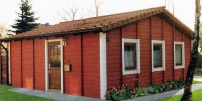 ferienh user bungalows massivbau und holzbau fertighaus berater. Black Bedroom Furniture Sets. Home Design Ideas